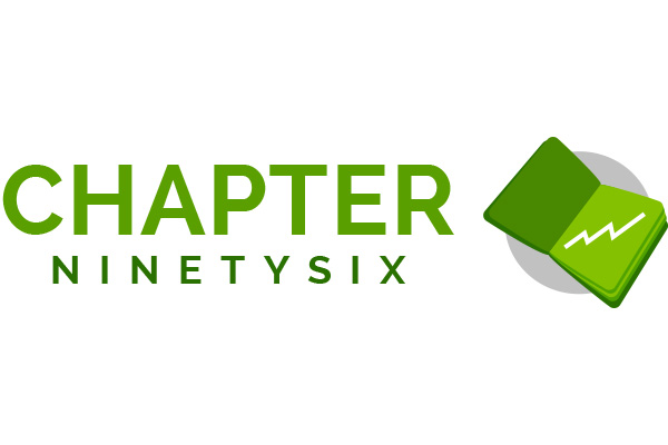 chapter-ninetysix-white
