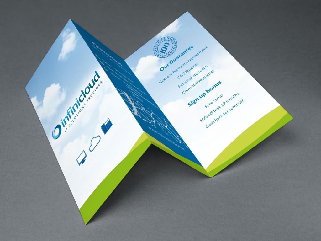 infinicloud-leaflet