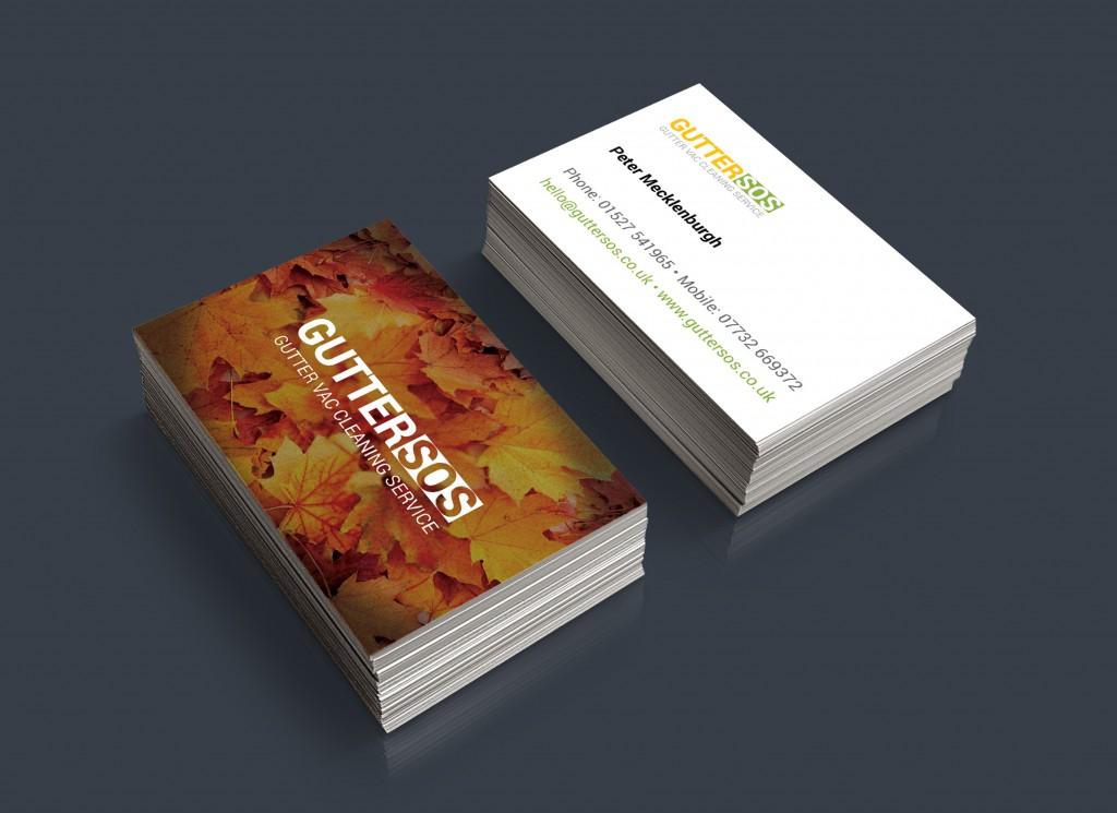 gutter-sos-business-cards